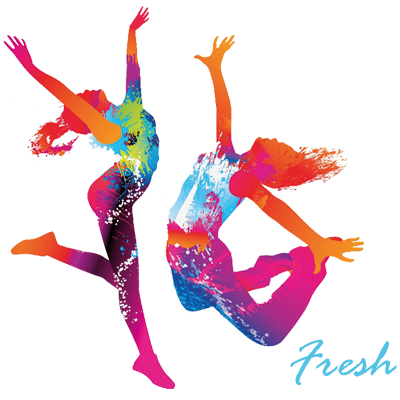 MindFresh Logo